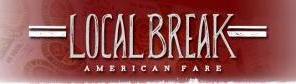 Local Break