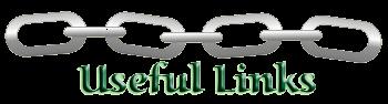 Useful Links_