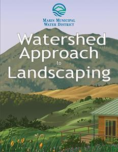 Watershed Approach to Landscaping