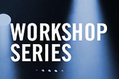 U of T Spotlight Workshops