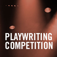 U of T Spotlight Playwriting
