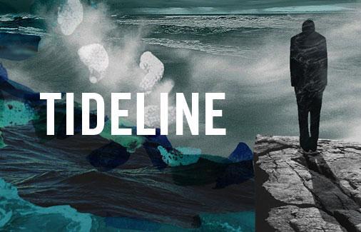 Tideline