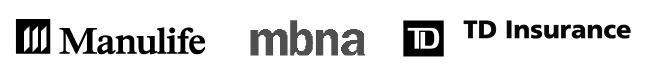 Pillar Logos