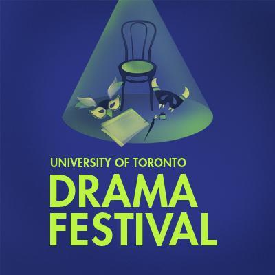 Drama Festival 2018