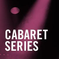 UofT Spotlight - Cabaret