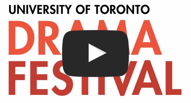 2017 Drama Fest Video Play