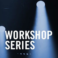 UofT Spotlight - Workshops