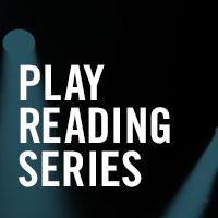 UofT Spotlight- play read
