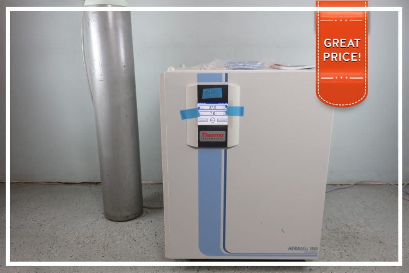 Thermo Heracell 150i Incubator