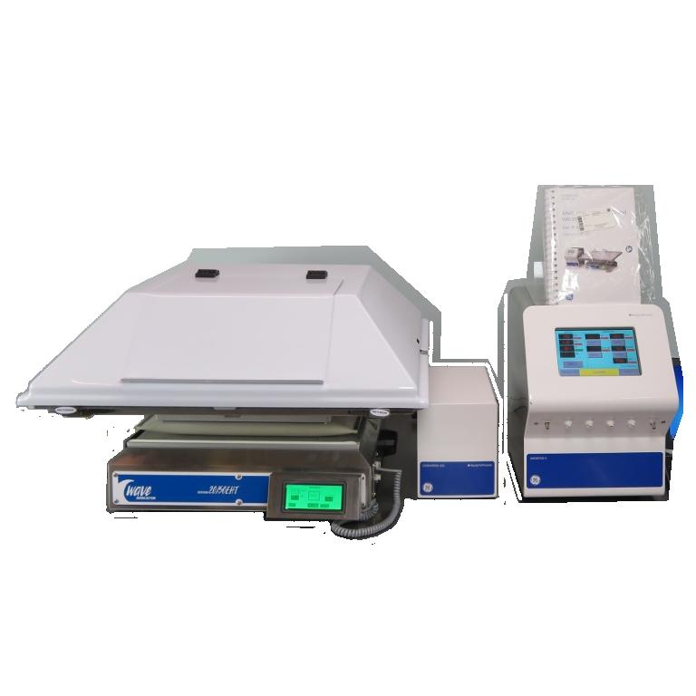 20_50 Wave Bioreactor