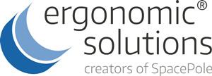Logo Ergonomic Solutions