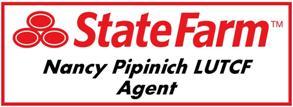 Nancy Pipinich Small Logo