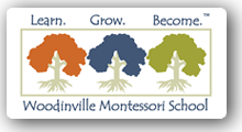 Woodinville Montessori