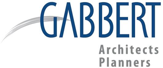 Gabbert Architects