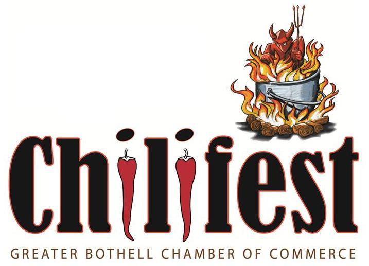 Chilifest Logo