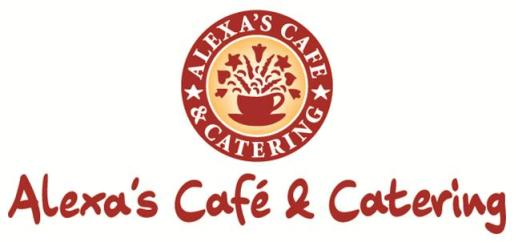 Alexa's Cafe & Catering
