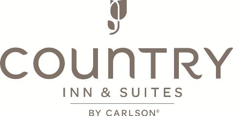 Country Inn & Suites Logo