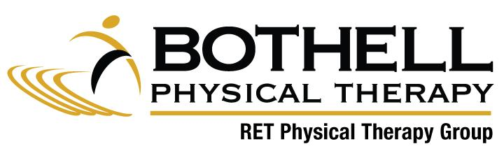 Bothell Physical Therapy