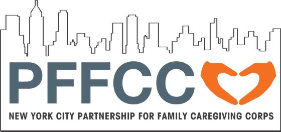 NYC PFFCC Logo