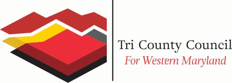 TCCWMD illume logo
