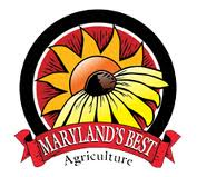 MD Best Agriculture