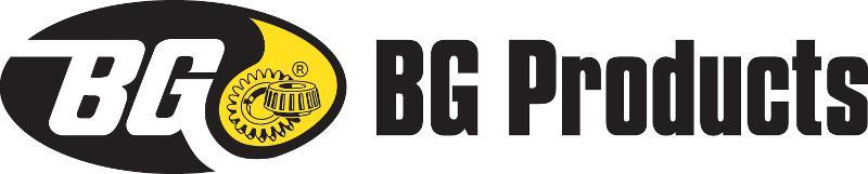 BG Products