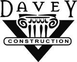 Davey Construction