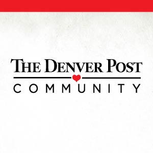 DP Community