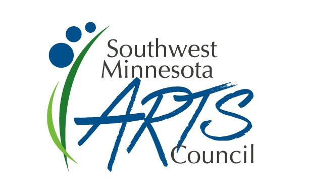 Southwest Minnesota Arts Council