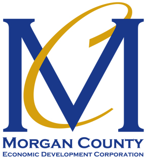 Morgan County Economic Development Corp.