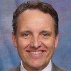 Buckley Brinkman