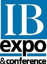 IB Expo 2018