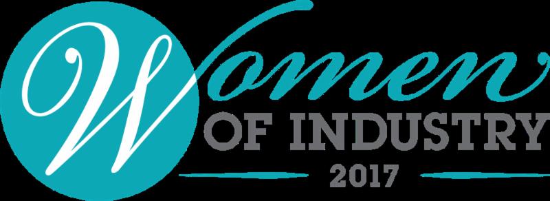 Women of Industry 2017