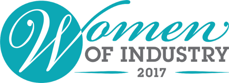 Women of Industry 2017