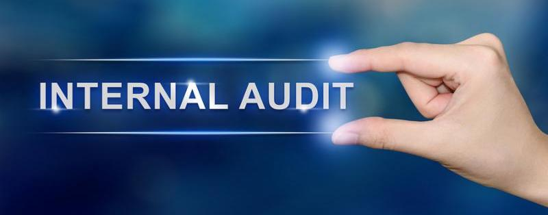 BRC Storage & Distrubution V3 Internal Audit Checklists