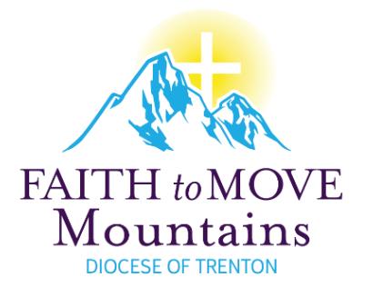 faith can move mountains short story
