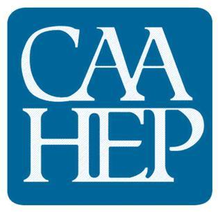 caahepblue