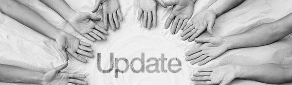 sand_hands_update_hdr.jpg