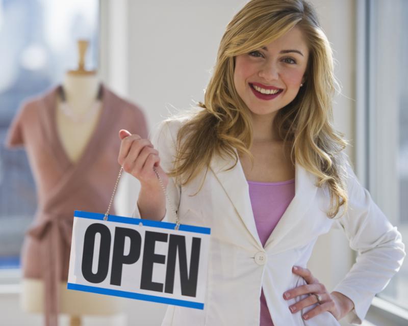 business_owner_open.jpg