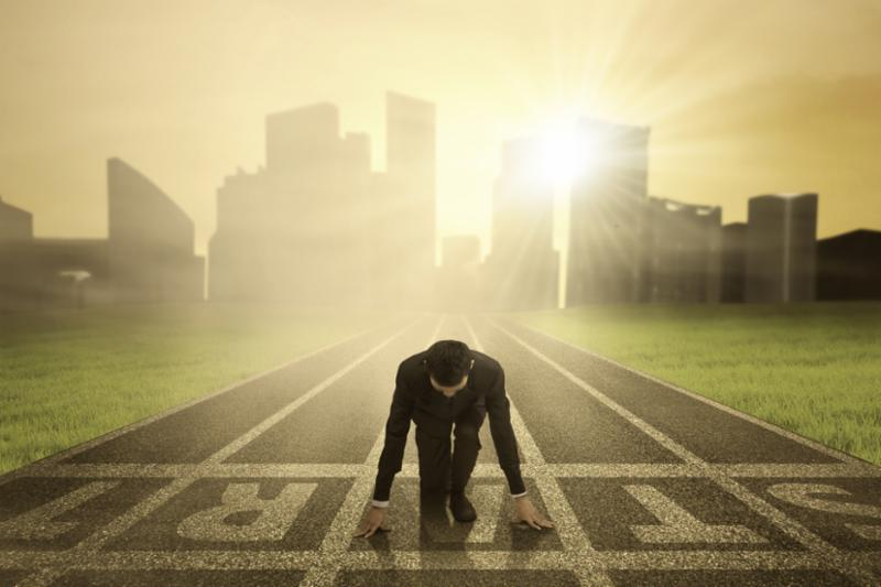 businessman_start_line.jpg
