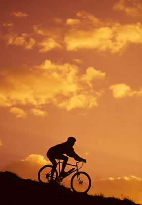 sunset-bike-silhouette.jpg