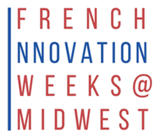 French innovation Weeks @ Midwest
