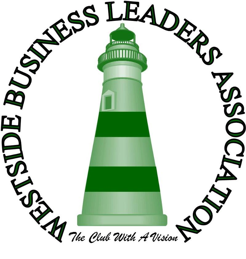 Westside Business Leaders Association