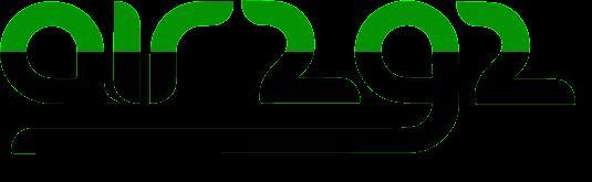 Glenn Black's logo