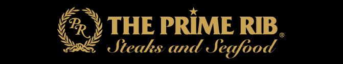 www.theprimerib.com