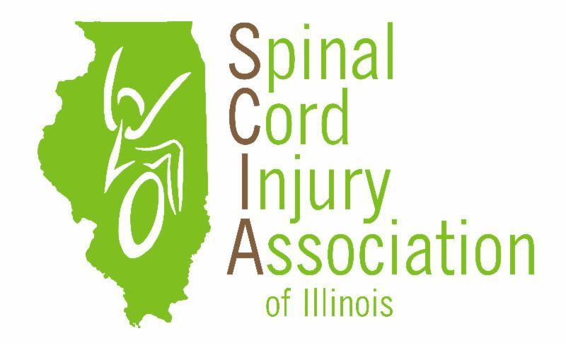 Spinal Cord Injury Association of Illinois