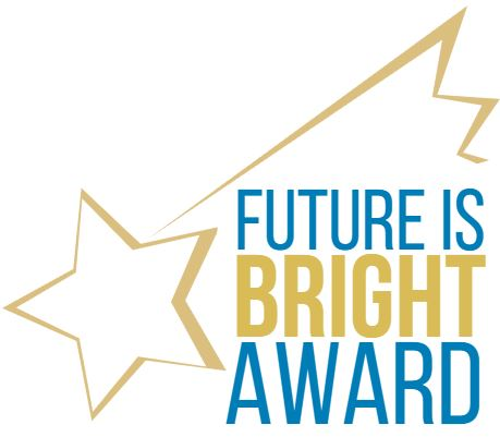 Future is Bright Award