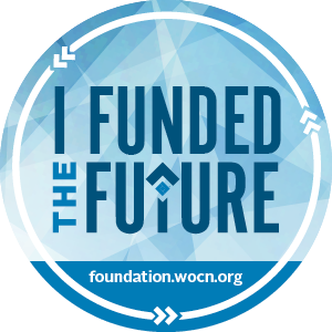 Fund-the-future-Brag-Badge
