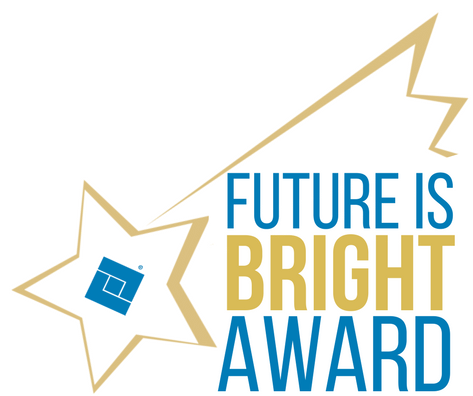 Future is Bright Award _2_.png