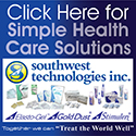 Click Here for Simple Health Care Solutions